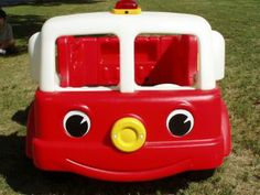 Step 2 Fire Truck Fire Engine Toddler Bed In 2019 Kid S