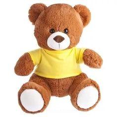 Pehme mänguasi - http://www.reklaamkingitus.com/et/pehmed_manguasi/57693/Pehme+m%C3%A4nguasi-PRAX001613.html