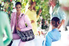 Gucci cruise advertising 2013 Hrisskas style-1 on Стилът на Hrisskas: Мода, дрехи и аксесоари  http://www.hrisskas.com/social-gallery/gucci-cruise-advertising-2013-hrisskas-style-1