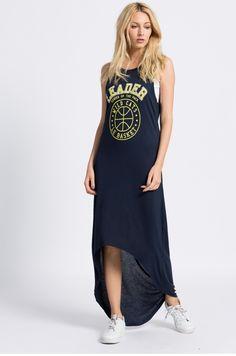 Sukienki i tuniki Casual (na co dzień)  - Noisy May - Sukienka