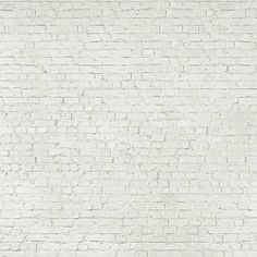 1Wall Loft Style Distressed White Brick Effect Wallpaper Wall Mural by 1 Wall, http://www.amazon.co.uk/dp/B00AR9PUCM/ref=cm_sw_r_pi_dp_HLGutb03KNDKF