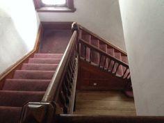 11032 South Esmond Street, Chicago IL - Trulia ripe for renovation