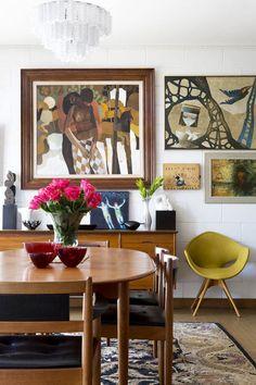 Pin by Jason on Mid Century Modern Pinterest