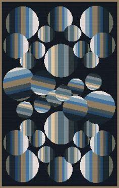Resultado de imagem para tapetes de arraiolos modernos