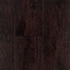 Hand Scraped White Oak Baroque by Vintage Hardwood Flooring #hardwood #hardwoodflooring #whiteoak