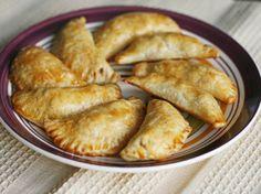 Sarah W. Caron from a href=http://www.sarahscucinabella.com target=_blankSarahs Cucina Bella/a shares a recipe.