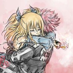 A princesa anjo e o demônio dragão
