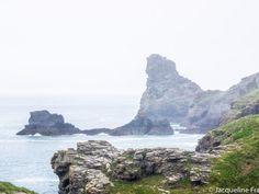 Zuid-west Engeland & Cornwall Cornwall, Dutch, Water, Blog, Travel, Outdoor, Rice, Gripe Water, Outdoors