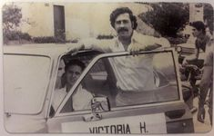 Pablo Emilio Escobar, Don Pablo Escobar, Mafia, Narcos Pablo, Colombian Drug Lord, Man Crush Everyday, Thug Life, Breaking Bad, Album