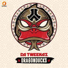 Da Tweekaz - DragonDucks (FREE TRACK) by Da Tweekaz on SoundCloud