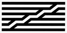 logos-types:  Centre Georges Pompidou par Jean Widmer