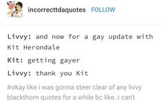 I LOVE CHRISTOPHER HERONDALE OKAY