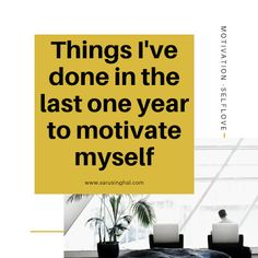 Things I've done in the last one year to motivate myself Leader In Me, Zig Ziglar, Robert Kiyosaki, Steve Jobs, Tony Robbins, Advertising Words, Affirmations, John Maxwell Quotes, Customer Service Quotes