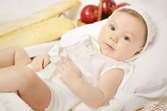 1ee307603 Mejores 11 imágenes de Ropa bebes en Pinterest | Boutique de moda ...