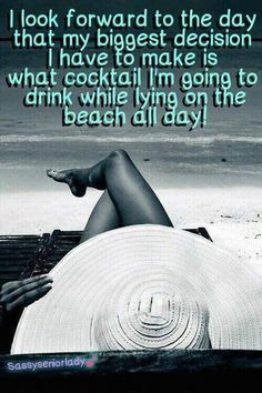 The post appeared first on Urlaub. Life Quotes, Funny Quotes, It's Funny, Beach Quotes, Seaside Quotes, Beach Memes, Ocean Quotes, I Love The Beach, Beach Signs