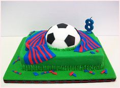 cumpleaños infantiles san lorenzo - Buscar con Google