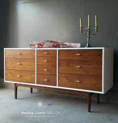 Drexel by Martha Leone Design.jpg
