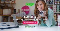 Strefa Eksperta -Streetcom