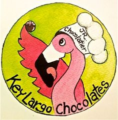 Want to have a party? Let your Junior Chocolatiers have one and make their own delicious chocolate candies!!