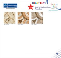 300 x 300 mm digital floor tiles Ceramic Floor Tiles, Tile Floor, Porcelain Tiles, Vitrified Tiles, Tile Manufacturers, Flooring, Rustic, Ceramics, Digital