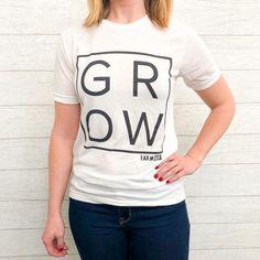 No Faith T-Shirt Questions Suburban Studs