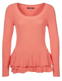 sweter! So cute want for christmas