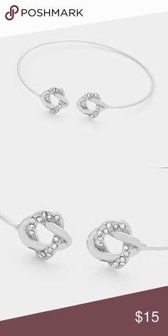 "Earwire Earrings • Size : 0.3"" X 3""  • EARWIRE • Materials : CZ / Brass • Material : Lead and nickel compliant • Triangle Semi Precious CZ & Stone Threader Earrings Jewelry Earrings"