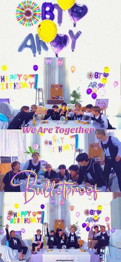Bts Taehyung, Bts Bangtan Boy, Bts Jimin, Jungkook Fanart, Foto Bts, Bts Group Photos, Les Bts, Bts Backgrounds, Festa Party
