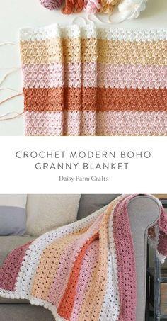 8c2c38cd743c 371 best yarn images on Pinterest in 2018