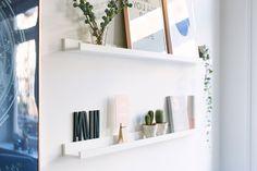 let s talk interior expertin bloggerin jasmin von elbmadame details im wohnzimmer