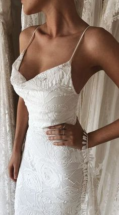 Shop Beauitful Handmade Wedding Dresses   Grace Loves Lace