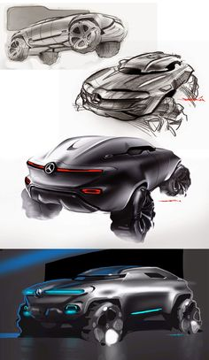 Mercedes-Benz-Vindicator-Concept-Design-Sketches-by-Sebestyen-Marcell.jpg (1024×1768)