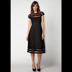 NEW ARRIVALS | by @veryveryaustralia #dress #fashion #warrnambool #shop3280 #liebigstreet #greatoceanroad #veryvery #australianmade by armadiowarrnambool