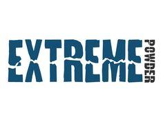 UK extreme sports supplier and stockist brand. #logos #logodesign #branding