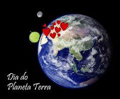 #DiaDoPlanetaTerra :) Todos os nossos processos são cuidadosamente pensados para o mínimo de impacto ambiental, como nossa política de desperdício zero. Todas as sobras de receitas são utilizadas para pensar em novas delícias que possam aproveitar o material, nada vai pro lixo :)) Faça também a sua parte! #DiaDaTerra