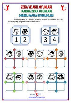 Preschool Writing, Preschool Education, Preschool Worksheets, Preschool Activities, Coding For Kids, Math For Kids, Computational Thinking, Thinking Skills, Home Schooling