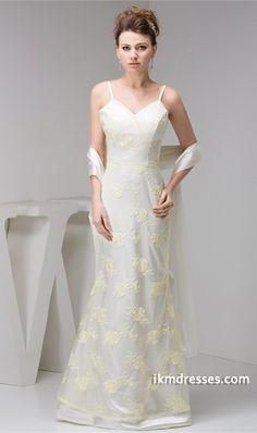 http://www.ikmdresses.com/Floor-Length-Sleeveless-Silk-like-Satin-Fine-Netting-Date-Dresses-p21945