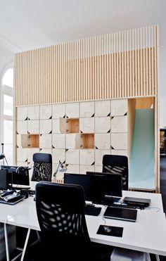 Ekimetrics / Estelle Vincent   AA13 – blog – Inspiration – Design – Architecture – Photographie – Art
