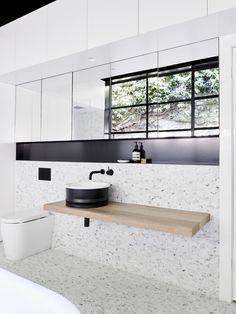 720 best bathroom so fresh and so clean images in 2019 bathroom rh pinterest com