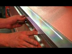 Tensol Long Folding Machine Folding Machine, Sheet Metal, Apron, Box, Things To Sell, Snare Drum, Aprons