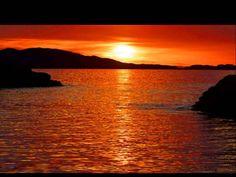 KoolSax - Beyond the Sunset -