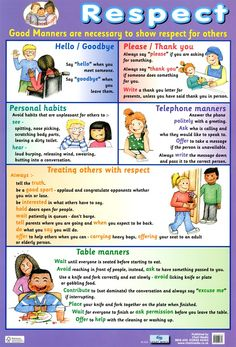 60 Best ideas for teaching children respect classroom children 578220039640347676 Manners For Kids, Good Manners, Teaching Kids Manners, Table Manners, Education Positive, Kids Education, Physical Education, Parenting Advice, Kids And Parenting