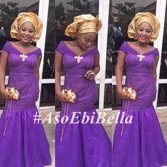 ~Latest African fashion, Ankara, kitenge, African women dresses, African prints, African men's fashion, Nigerian style, Ghanaian fashion