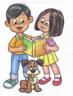 Fichas de lectura para desarrollar la comprensión lectora de tercero a sexto grado - http://materialeducativo.org/fichas-de-lectura-para-desarrollar-la-comprension-lectora-de-tercero-a-sexto-grado/