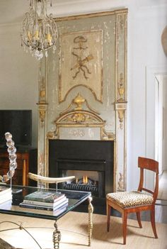 john saladino interiors/images | ... Interior Designer – Amy Vermillion Blog – Interior Design