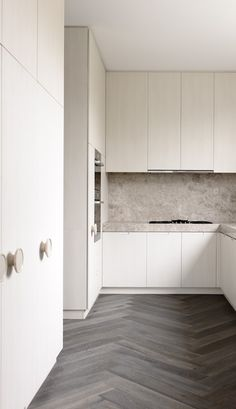 wall to wall cabinets