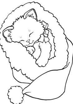 Coloring Pictures Of Animals, Zoo Animal Coloring Pages, Farm Animal Coloring Pages, Dog Coloring Page, Unicorn Coloring Pages, Cute Coloring Pages, Cartoon Coloring Pages, Mandala Coloring Pages, Coloring Pages To Print