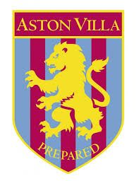 Live ☆KAB Sport.fr: Foot - ANG - Angleterre : Aston Villa, pire équipe...