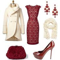 Rojo 4