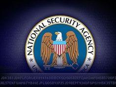 Ραντεβού μέσω Facebook από την NSA... στο Τμήμα - Ένας Γερμανός κάλεσε μέσω Facebook για αστείο μερικούς φίλους, να κάνουν βόλτα γύρω από μια μυστική εγκατάσταση της αμερικανικής Υπηρεσίας Εθνικής Ασφαλείας (NSA).... - http://www.secnews.gr/archives/65338